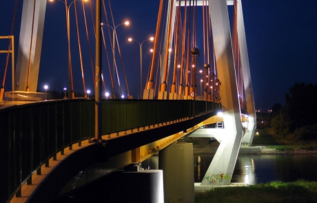 20.bridge by night - kopie